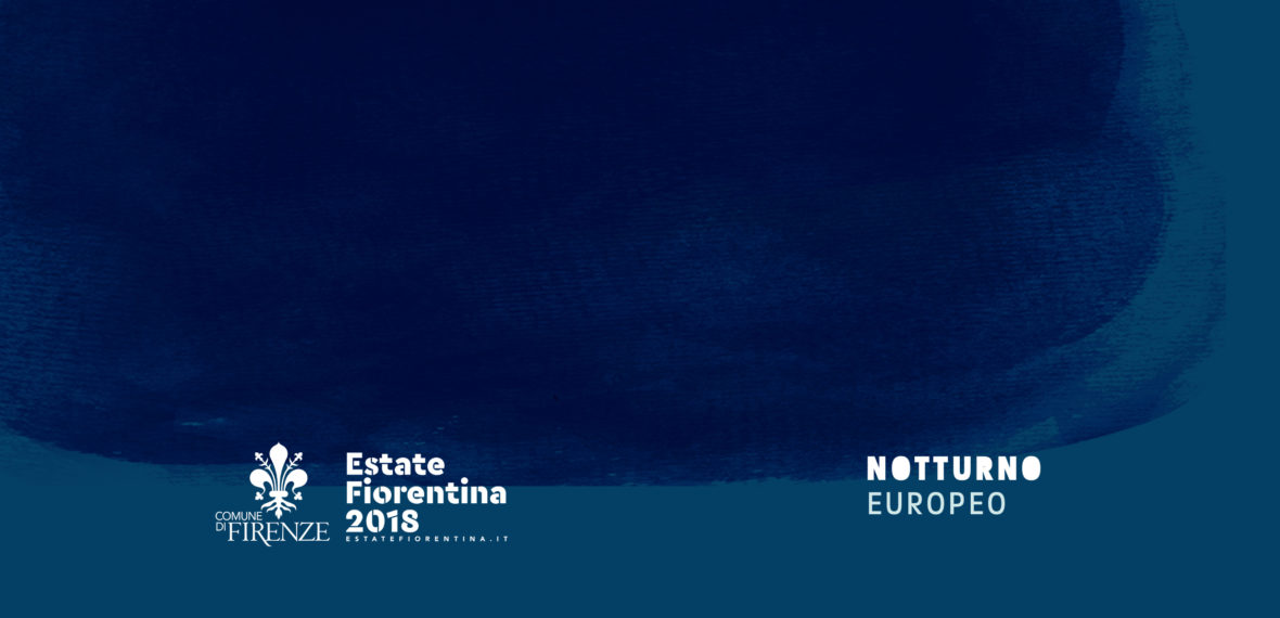 Notturno-Europeo_cover